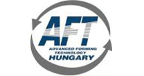 AFT-Hungary Kft.