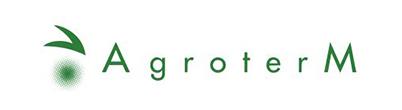 AGROTERM Növényvédőszereket és Szervetlen Vegyianyagokat Gyártó Kft.