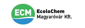 EcoloChem Magyaróvár Kft.