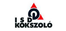 ISD Kokszoló Kft.