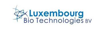 Luxembourg Bio Technologies BV