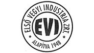 Első Vegyi Industria Zrt.