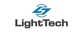 lighttech Lámpatechnológia kft.