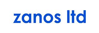 Zanos Ltd